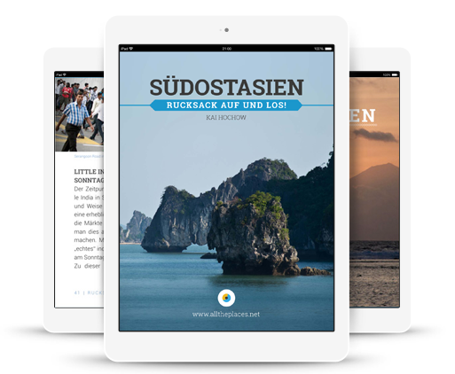 ebook-suedostasien-cover