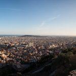 bunker-el-carmel-barcelona