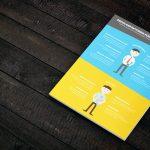Erfolgsfaktoren für Blogger Relations