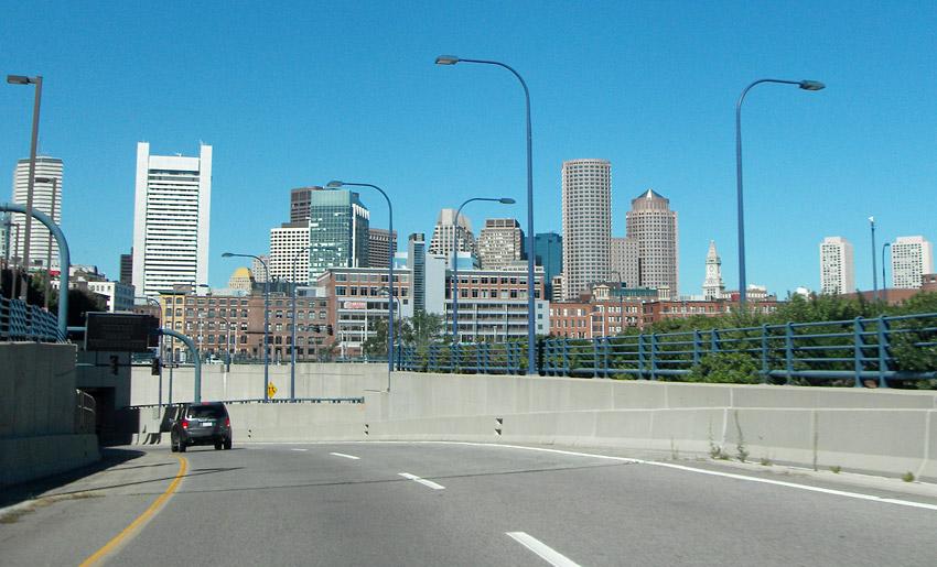 boston-usa-indian-summer_02