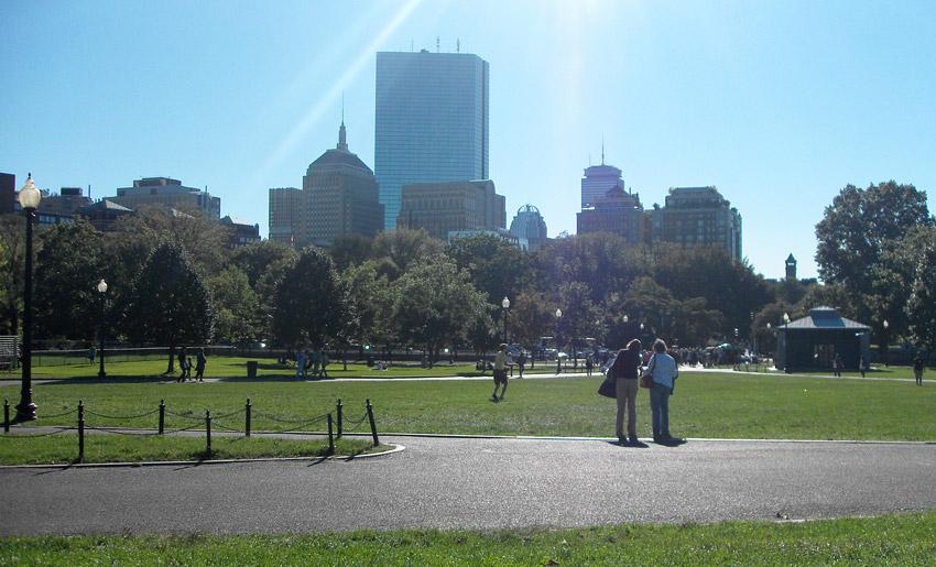 boston-usa-indian-summer_04