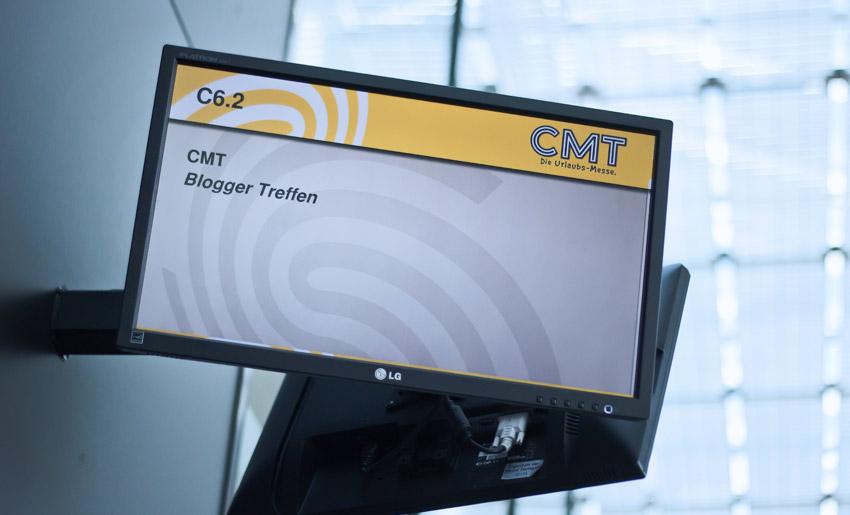 cmt15_stuttgart_hochow_02