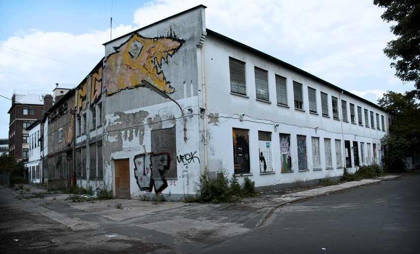 image-gallus-frankfurt-abandoned-04