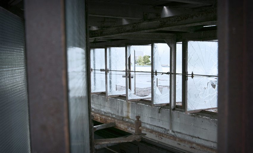 image-gallus-frankfurt-abandoned-05