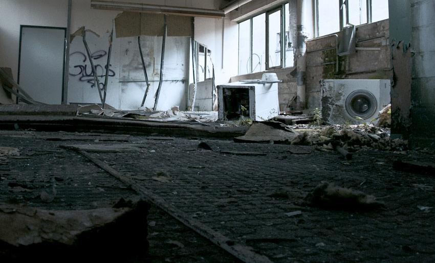 image-gallus-frankfurt-abandoned-06