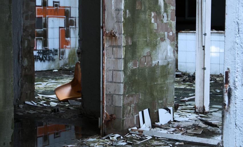 image-gallus-frankfurt-abandoned-07
