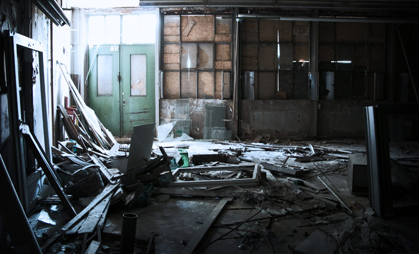 image-gallus-frankfurt-abandoned-08