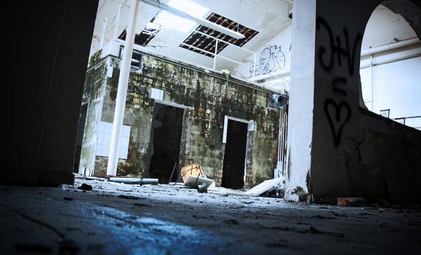 image-gallus-frankfurt-abandoned-09