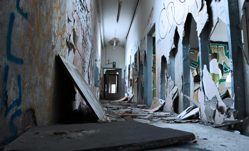 image-gallus-frankfurt-abandoned-10