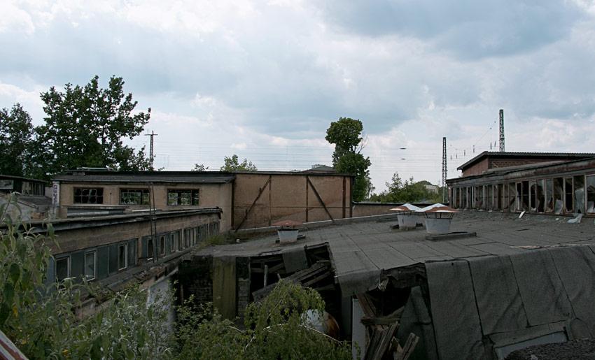 image-gallus-frankfurt-abandoned-11