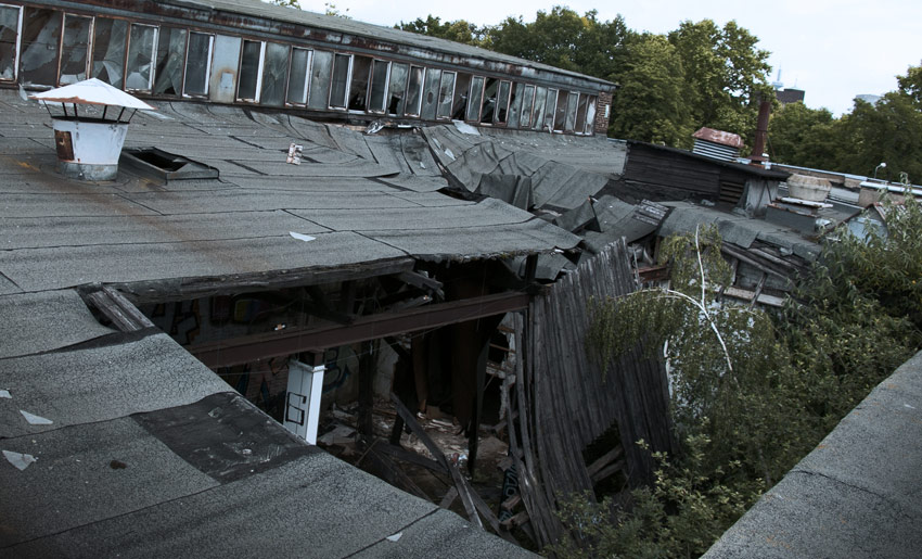 image-gallus-frankfurt-abandoned-12