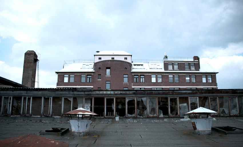 image-gallus-frankfurt-abandoned-13