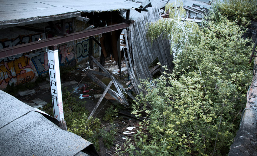 image-gallus-frankfurt-abandoned-14