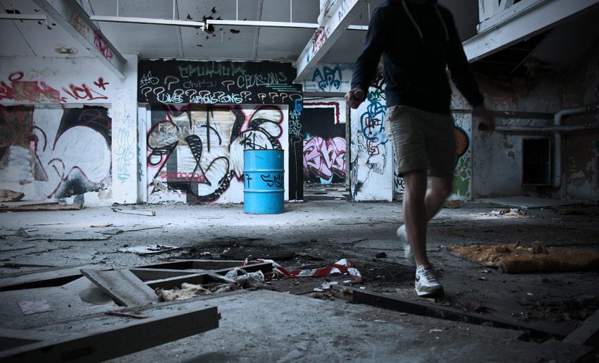 image-gallus-frankfurt-abandoned-15