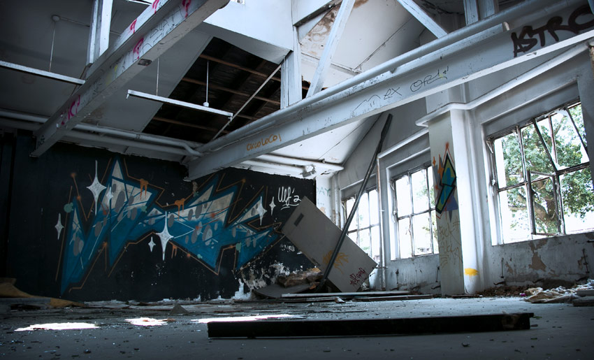 image-gallus-frankfurt-abandoned-16