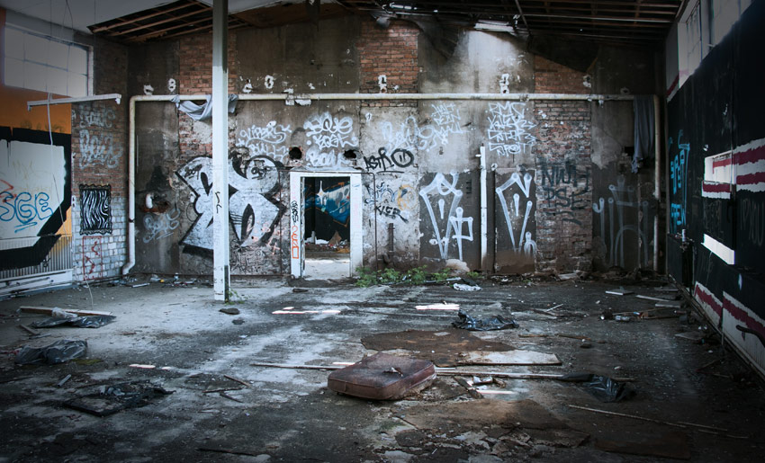 image-gallus-frankfurt-abandoned-17