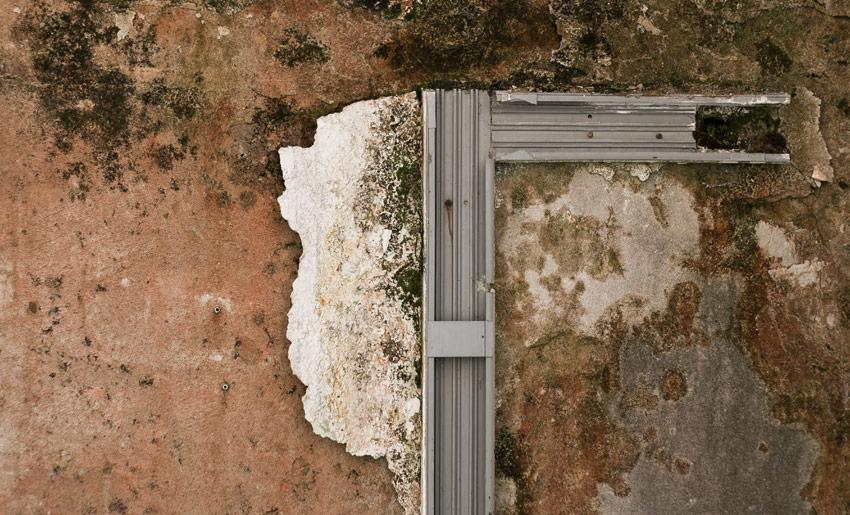 image-gallus-frankfurt-abandoned-19