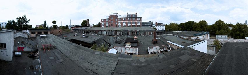 image-gallus-frankfurt-abandoned-21