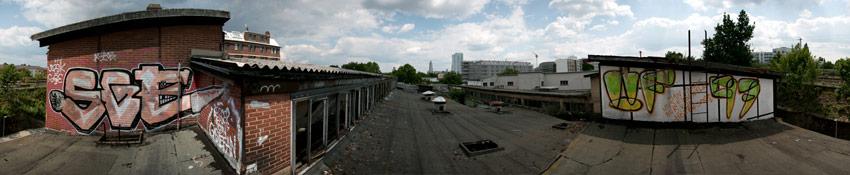 image-gallus-frankfurt-abandoned-22