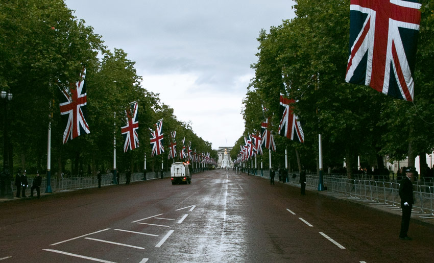 london-travel-2014-06