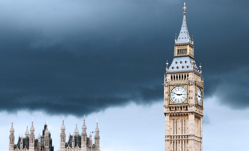london-travel-2014-11