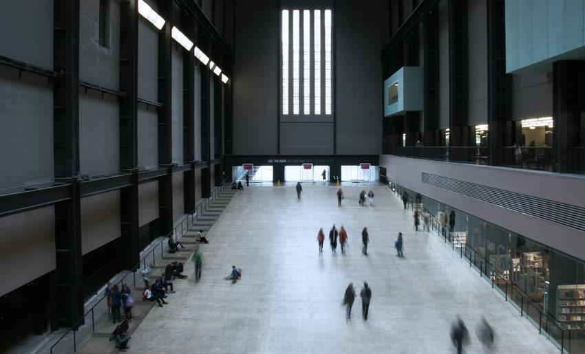 london-travel-2014-16