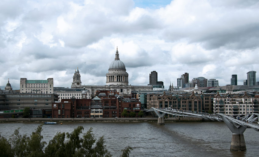 london-travel-2014-18
