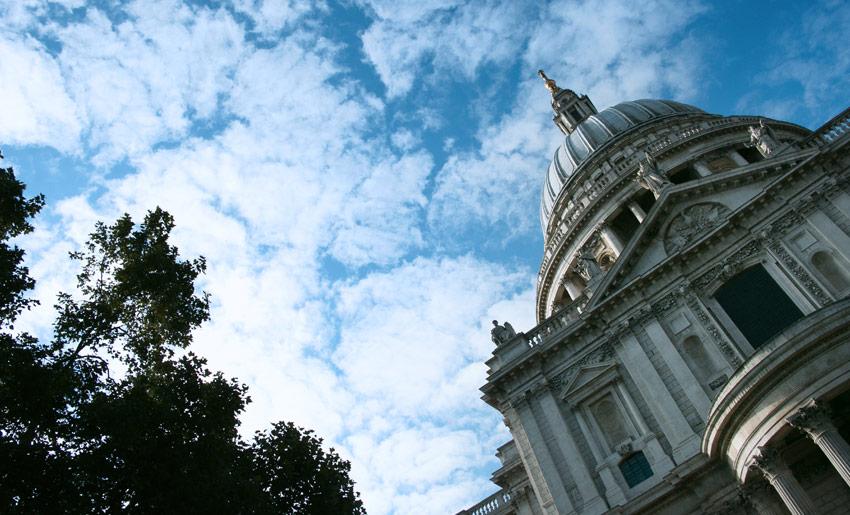 london-travel-2014-19