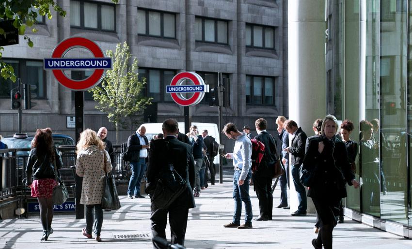 london-travel-2014-20