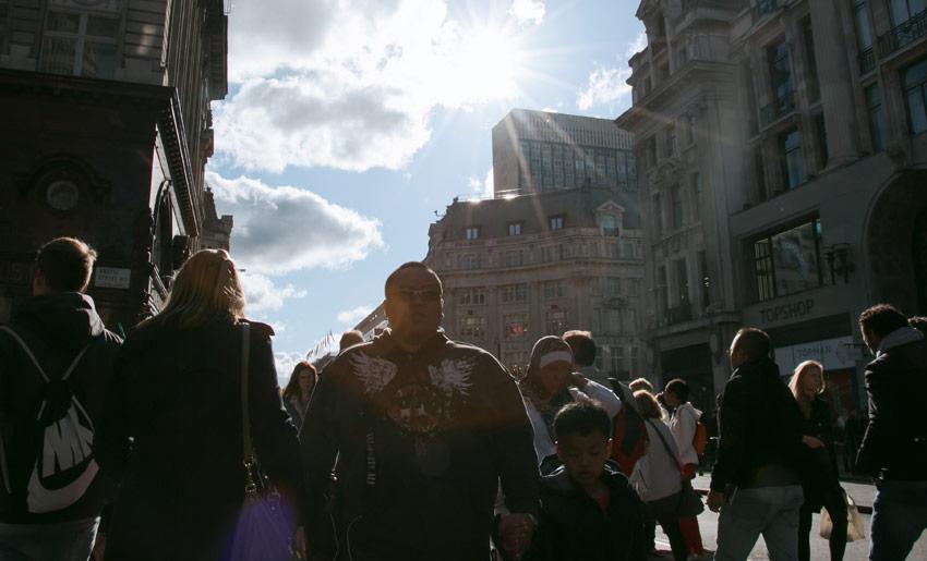 london-travel-2014-21