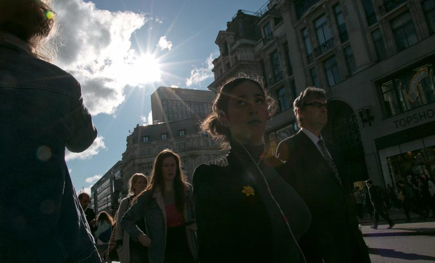 london-travel-2014-22