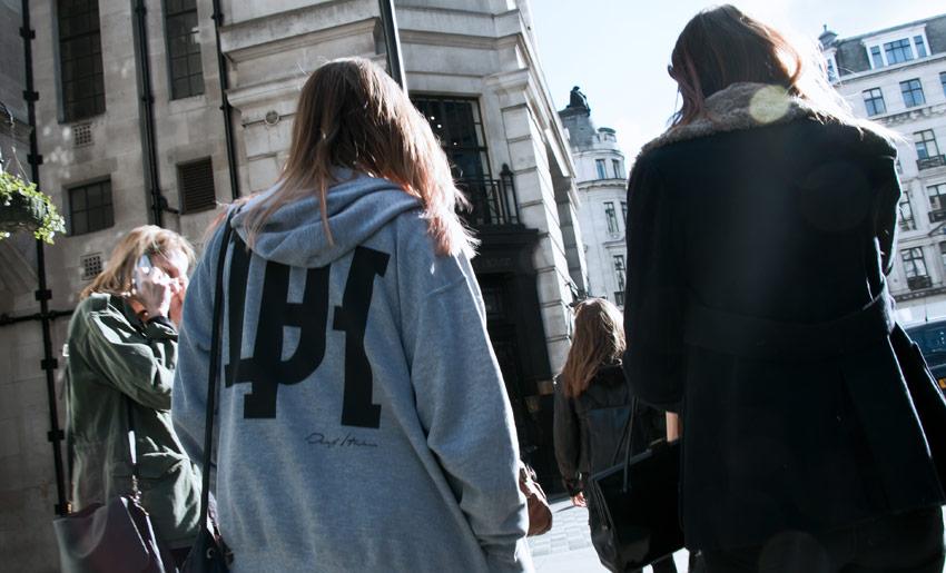 london-travel-2014-24