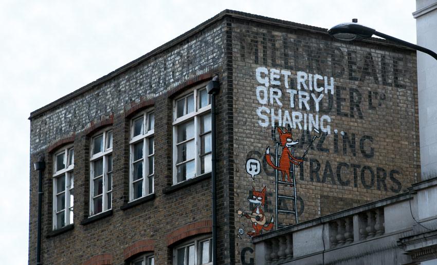 london-travel-2014-25