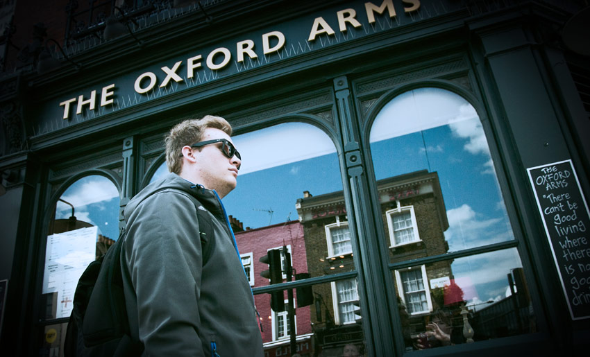 london-travel-2014-29