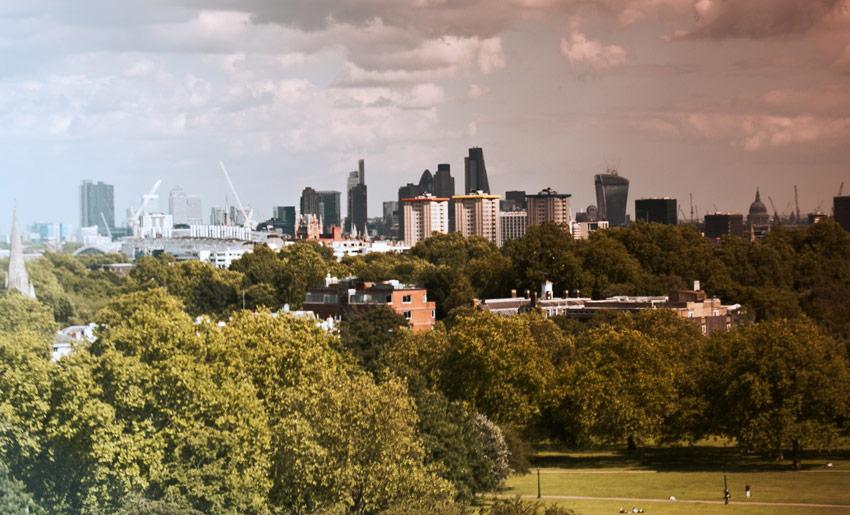 london-travel-2014-30