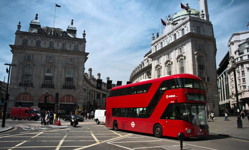 london-travel-2014-33