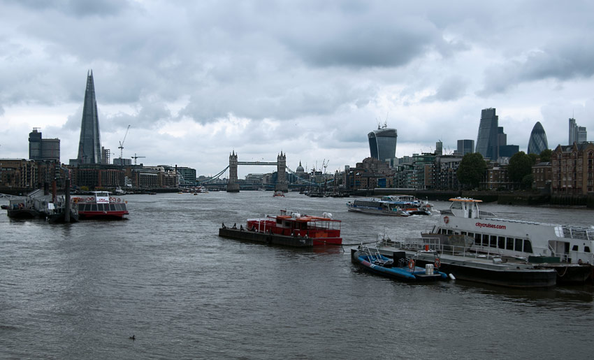 london-travel-2014-40