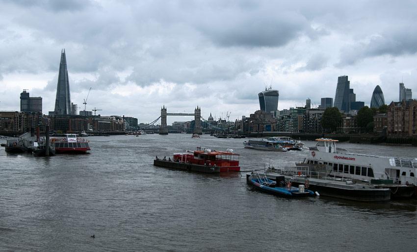 london-travel-2014-40