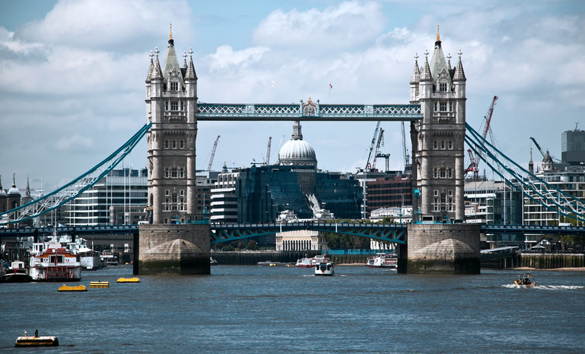 london-travel-2014-41