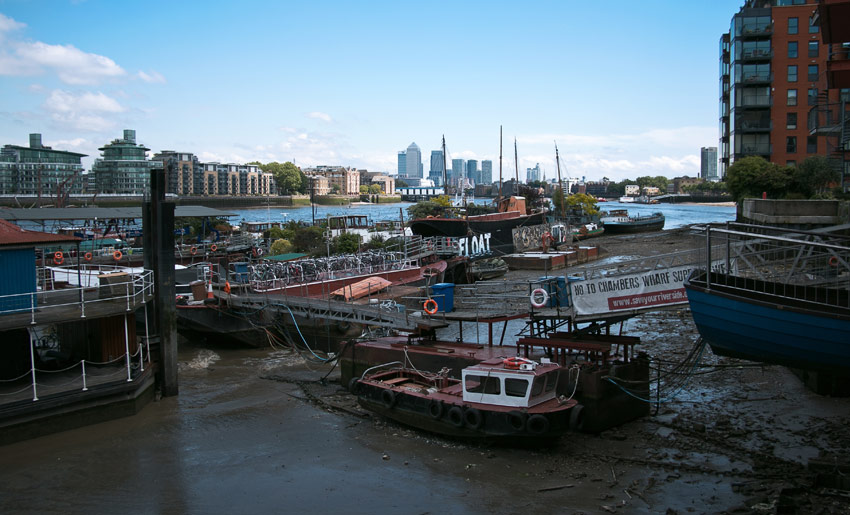london-travel-2014-43