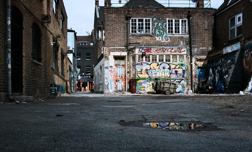 london-travel-2014-45