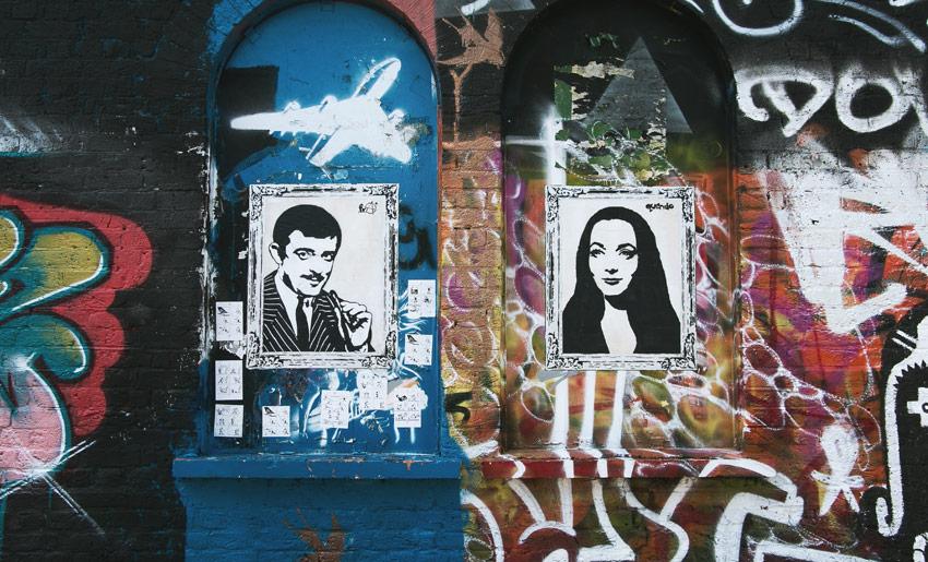 london-travel-2014-51