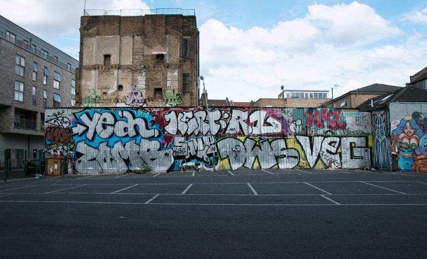 london-travel-2014-52