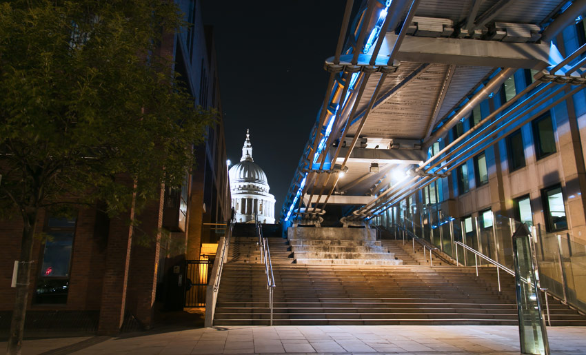 london-travel-2014-53