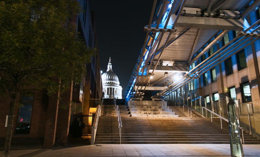 london-travel-2014-53