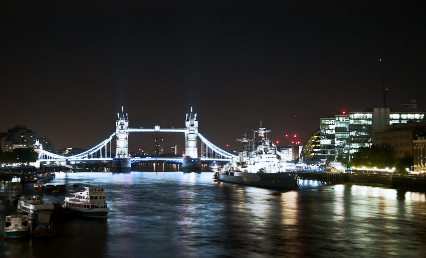 london-travel-2014-54