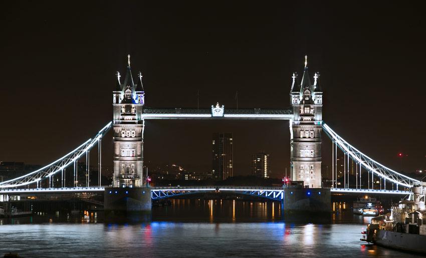 london-travel-2014-55