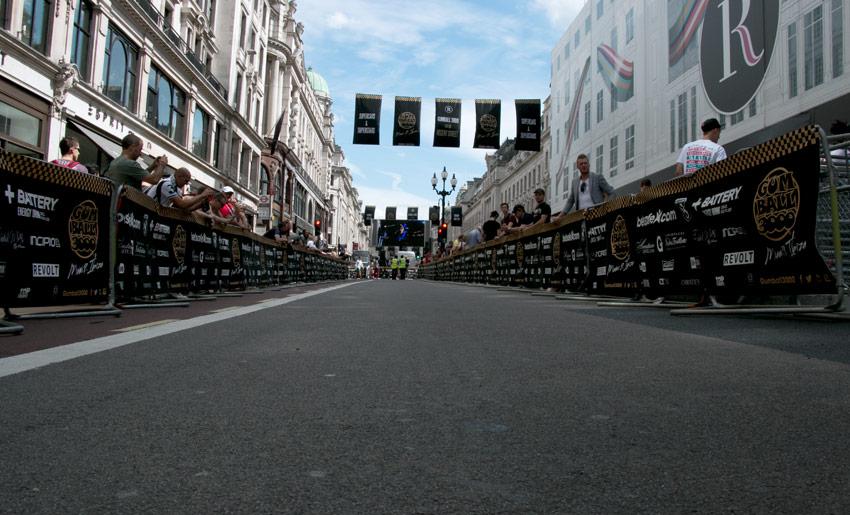 london-travel-2014-56