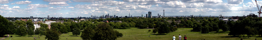 london-travel-2014-58