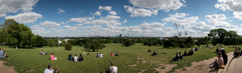 london-travel-2014-59